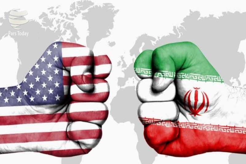 هزینه تست ابعاد  «مقاومت فعال» ایران