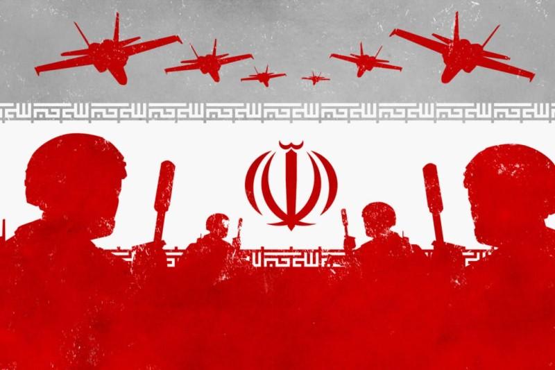 آیا یک جنگ محدود یا گسترده در راه است؟