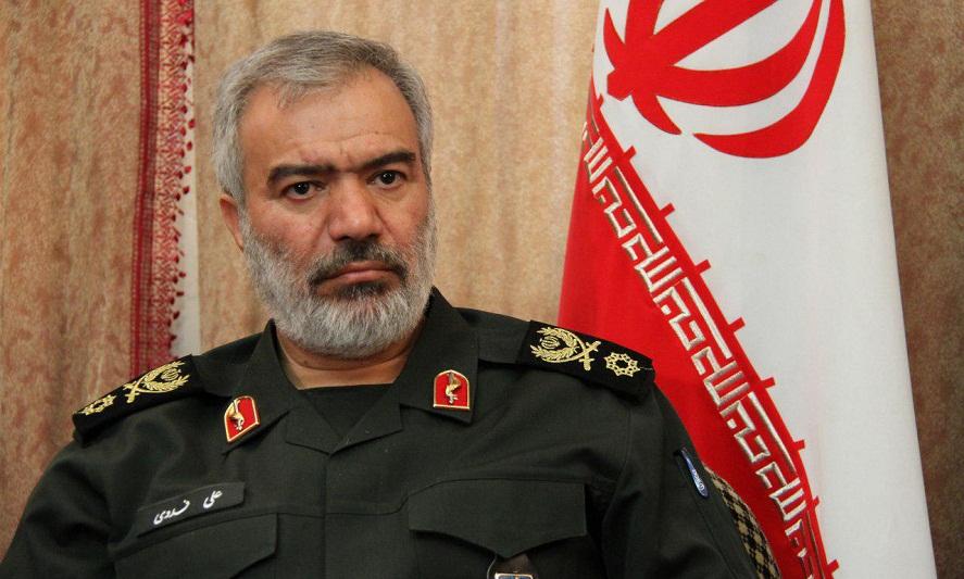 بعد از پیروزی انقلاب اسلامی ما در سختترین کارها به پیروزی رسیدیم
