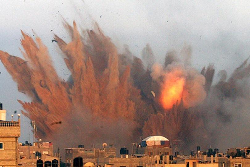 بن سلمان گفته بود در 8 ساعت ایران را نابود میکنم