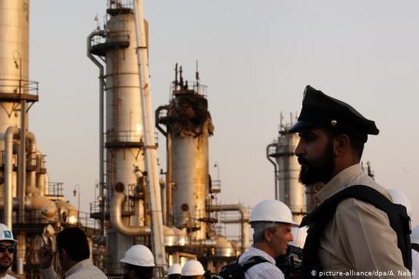 پروپاگاندای پر سر و صدای غربیها در مقصر دانستن ایران