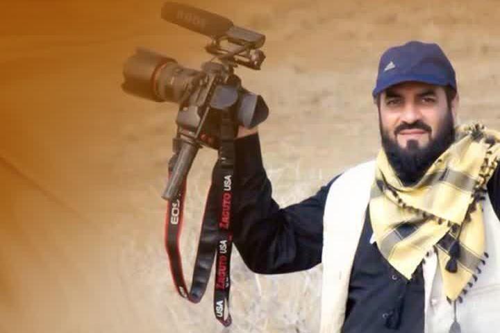 برگزاری کارگاه مستندسازی با نگاهی ویِژه به سفر اربعین در کشور عراق
