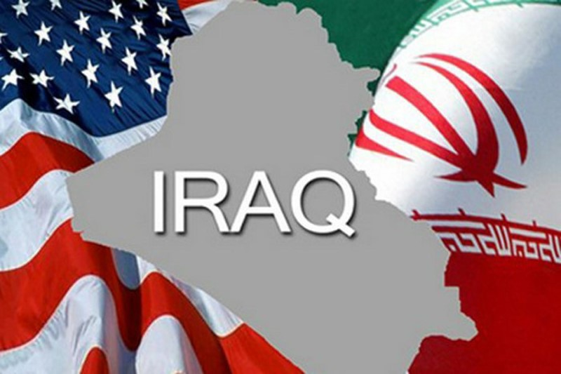 چرا آمریکا و همپیمانان منطقهای او از رابطه ایران و عراق بیم دارند؟
