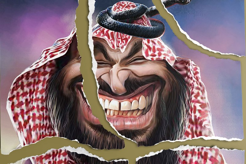 جزئیات برگزاری نمایشگاه کارتون و کاریکاتور «مقاومت یمن»