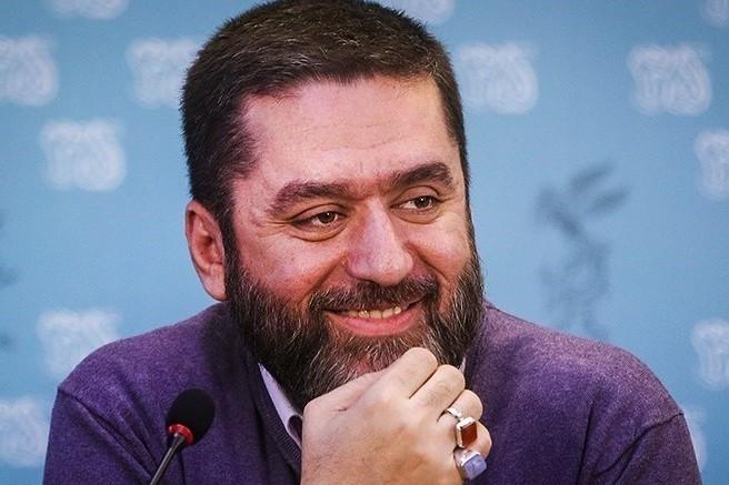 واکنش سید محمود رضوی، تهیه کننده فیلم «ماجرای نیمروز2» به شادی پس از گل مهدی ترابی