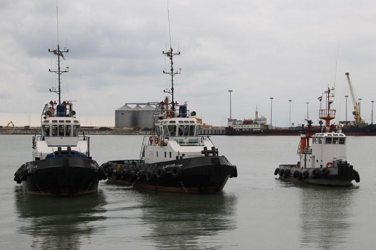 بازداشت یک مدیر نفتی بخاطر باجگیری ازشناورهای دریایی