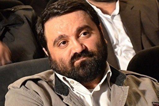 واکنش رئیس سازمان فضای مجازی سراج به اظهارات وزیر ارتباطات