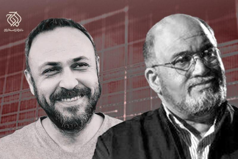 «آبادان یازده 60» کلید خورد/ اضافه شدن علیرضا کمالی و نادر سلیمانی