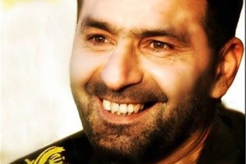 نیل تا فرات را قبرستان صهیونیستها خواهیم کرد