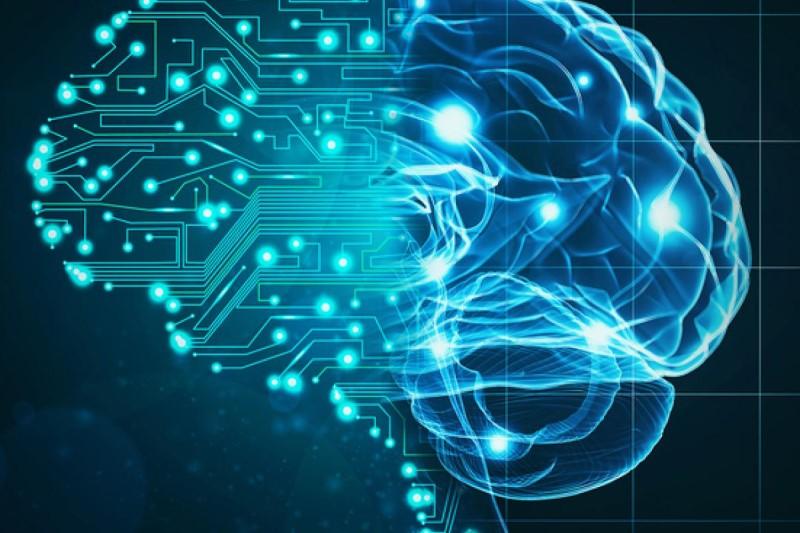 اینفوگرافیک| ایران صدرنشین دانش هوش مصنوعی در منطقه