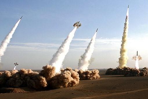 صنعت موشکی مرهون مجاهدت های شهید حسن طهرانی مقدم است
