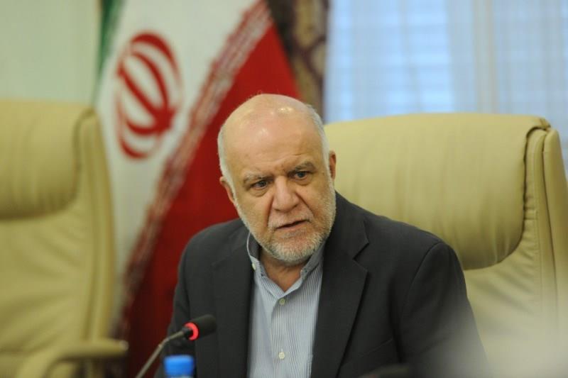 خدمات وزارت نفت به مخالفان جمهوری اسلامی
