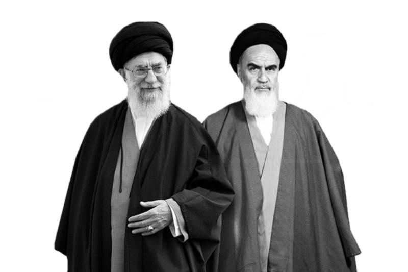 جمهوری ایمان (عربی، اردو، انگلیسی) + دانلود