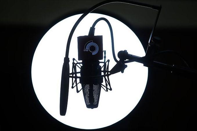 راهاندازی مسابقه فرماندهان در رادیو