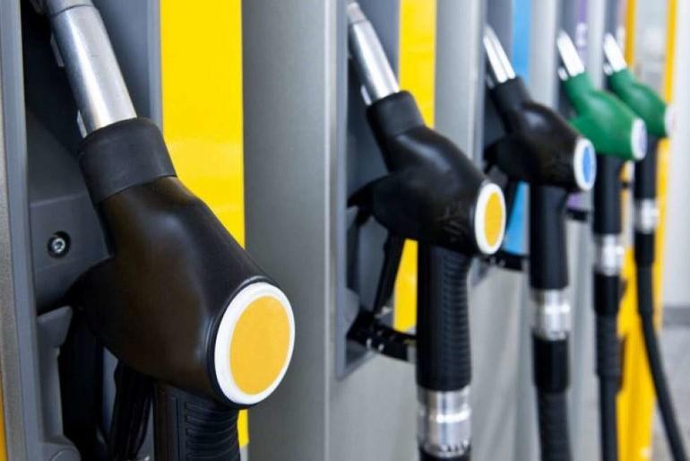 قیمت سوخت، فرصتها و چالشها