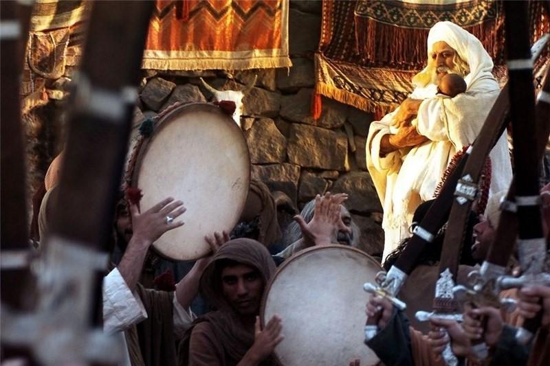 مهجوریت سینمای دینی در این سالهای سینمای ایران