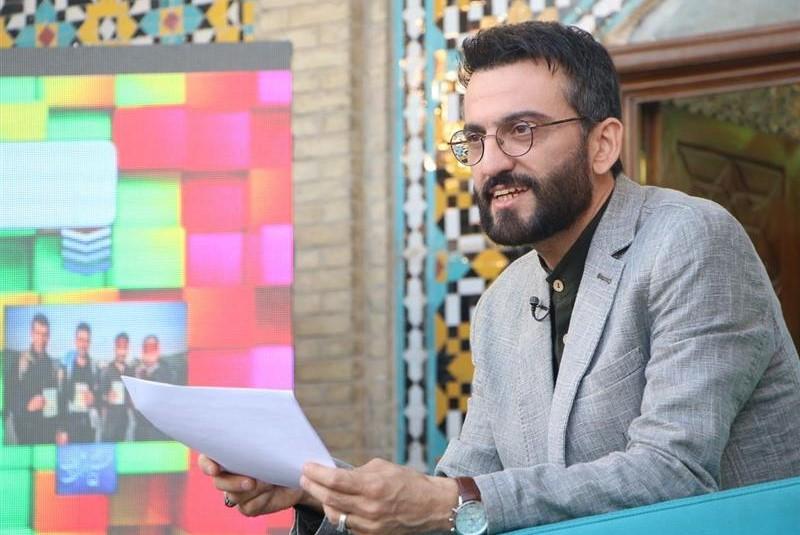 مساجد سراسر کشور میتوانند محل اجرای نمایشهای معرفتی و مذهبی باشند