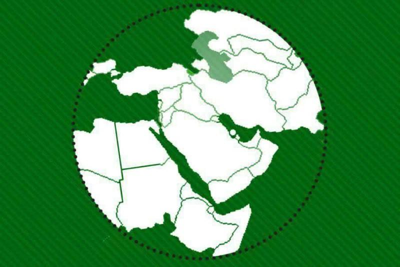 دوره «آشنایی با جهان اسلام» برگزار میشود