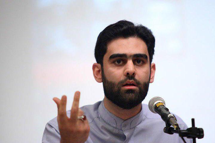 بزرگترین خطر برای جمهوری اسلامی