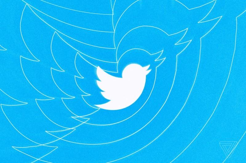 توییت گردی ۱۰ آذر ۹۸