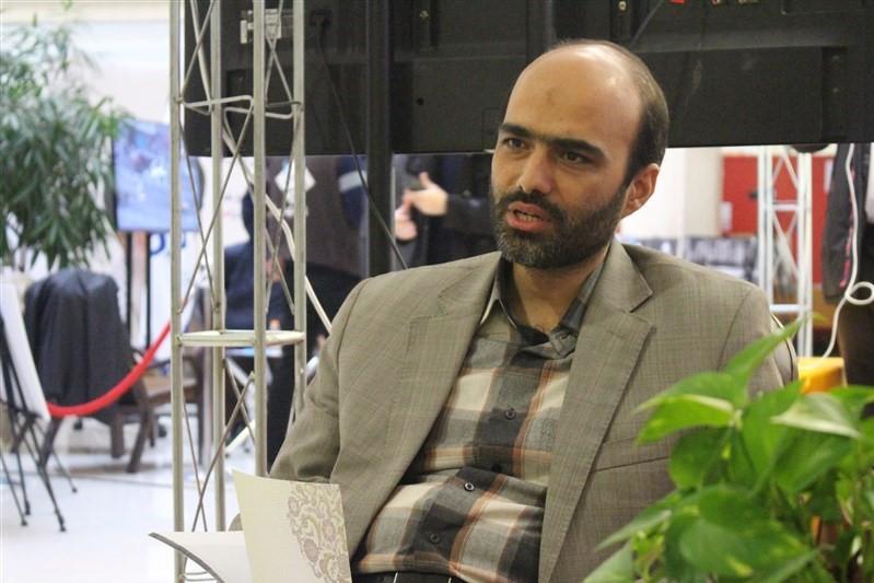"""اتاق های عملیات اجتماعی و تولید علم """"جبههسازی"""" در اجلاس اصحاب ملی اندیشه"""