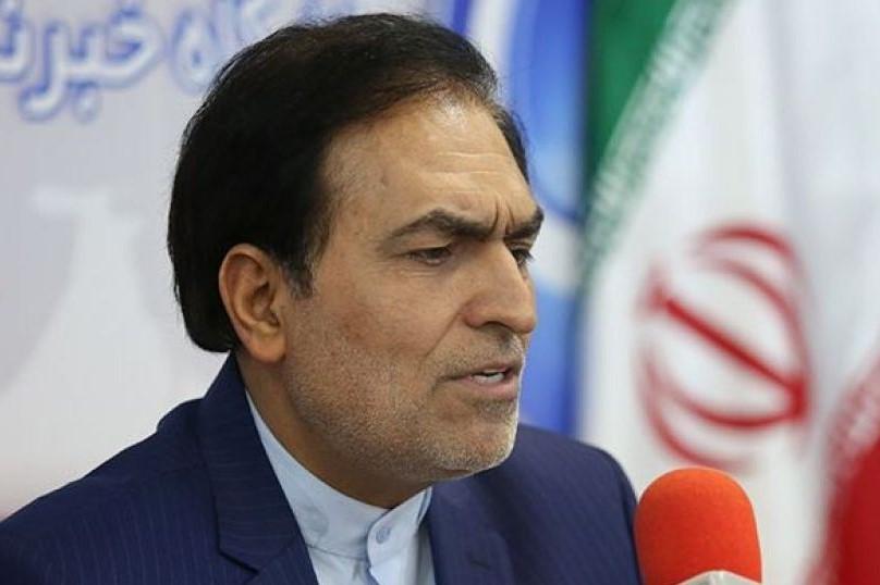 مؤلفههای ایدئولوژی ایرانیان