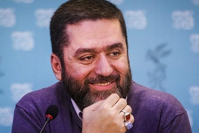 واکنش تهیه کننده فیلم ماجرای نیمروز به تحریم صدا و سیما توسط عده ای از بازیگران