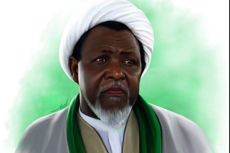 توییت جدید سایت رهبر انقلاب درباره سکوت دنیای اسلام در قبال وضعیت شیخ زکزاکی