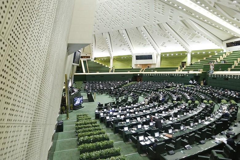 تلاش دولت برای جلوگیری از تشکیل یک مجلس کارآمد