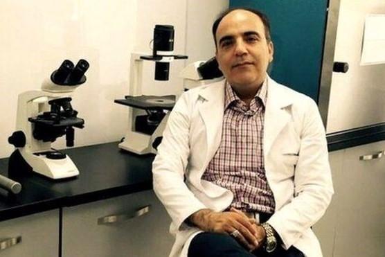 پروفسور سلیمانی با نپذیرفتن اماننامهی آمریکاییها، ایران را سرافزار کرد