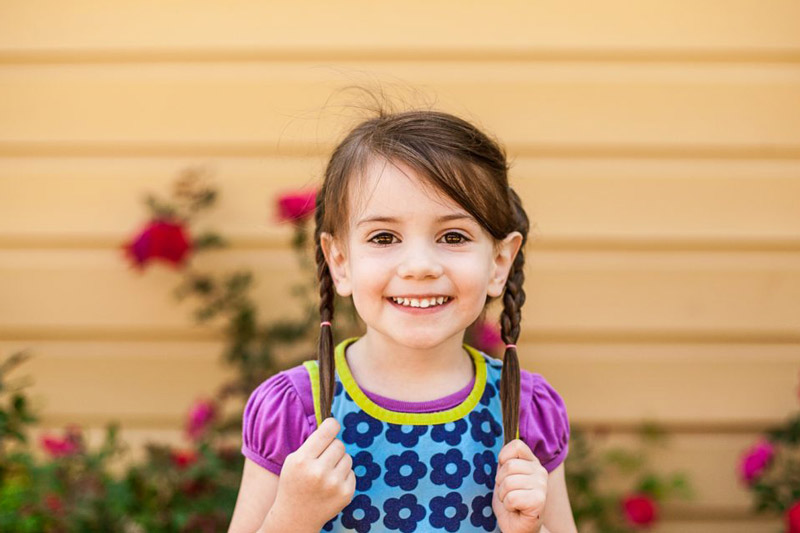 برای افزایش اعتماد به نفس کودکان چه باید کرد؟