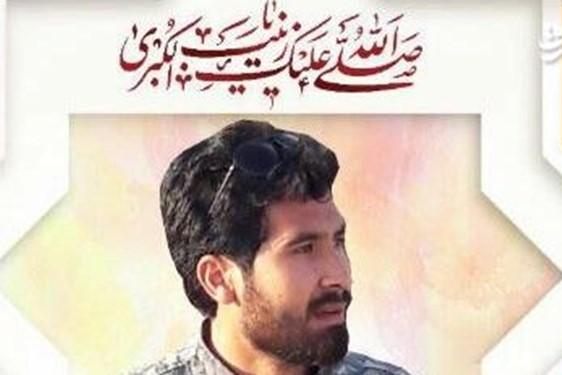 بیانیه شبکه سفیران انقلاب در پی شهادت «ابو زینب»