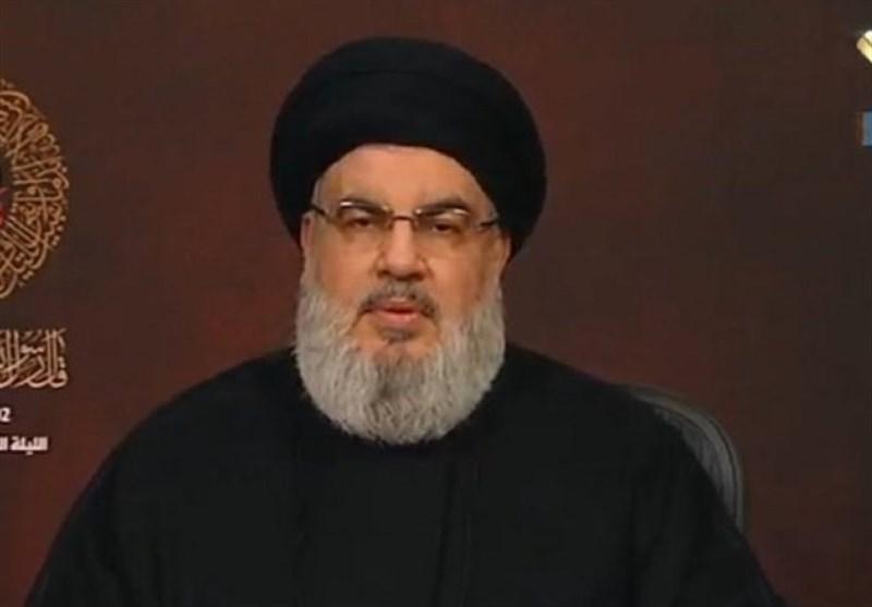 قصاص قاتلان سردار سلیمانی مسئولیت همه مجاهدان است