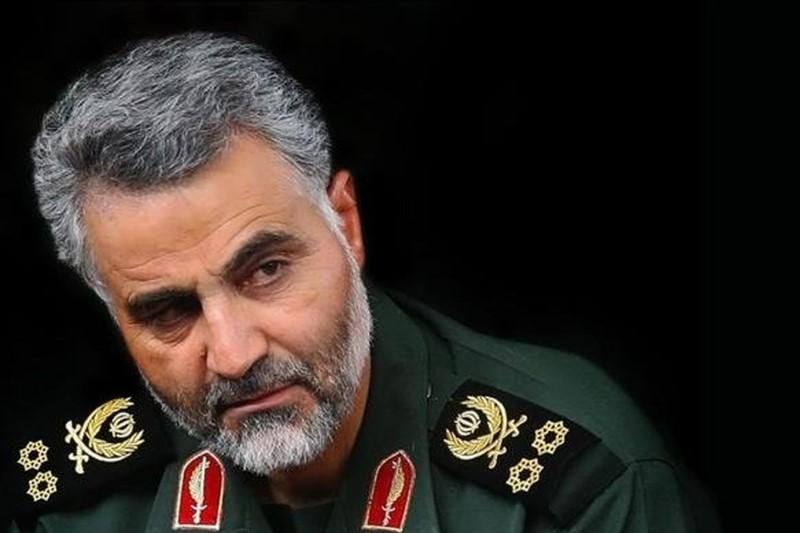 نصرالله: به برکت خون پاکش پیروزیهای محور مقاومت عظیم خواهد بود