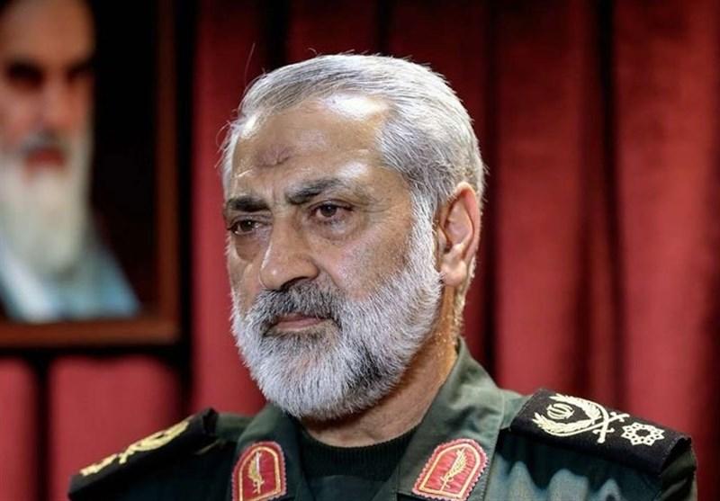 ایران در پاسخدهی عجله نمیکند/ زمان، مکان و چگونگی عملیات را ما تعیین میکنیم