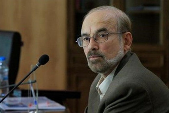 ایران حق مقابله با جنایت آمریکا را دارد