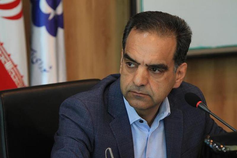 ایران باید پاسخی در خور به آمریکا را در دستور کار قرار دهد