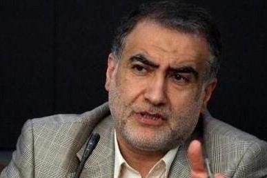طرح مذاکره با آمریکا پس از جنایت اخیر به منزله تحقیر ملت ایران است