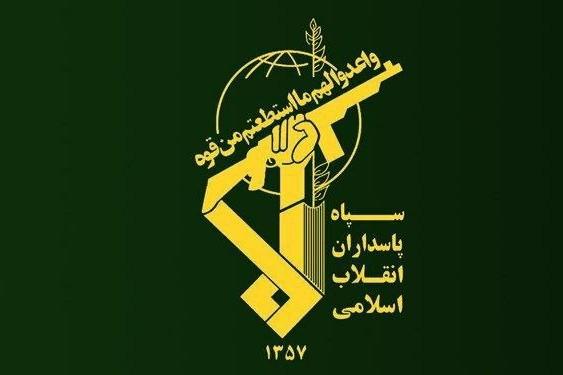 عملیات «شهید سلیمانی» با رمز مقدس یازهرا (س)