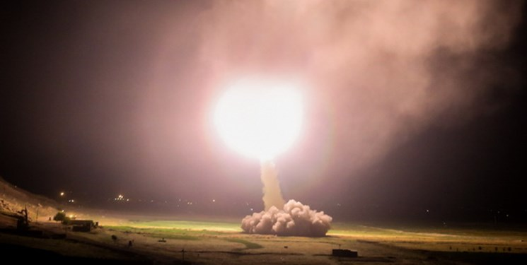 گریز از میدان؛ واکنش دولت آمریکا به پاسخ نظامی ایران