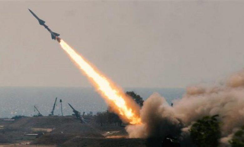 تعیین خط قرمز جدید در برابر حملات موشکی ایران