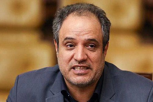 آمریکا با تحریم مقامات نظامی به دنبال جبران سیلی اول ایران است