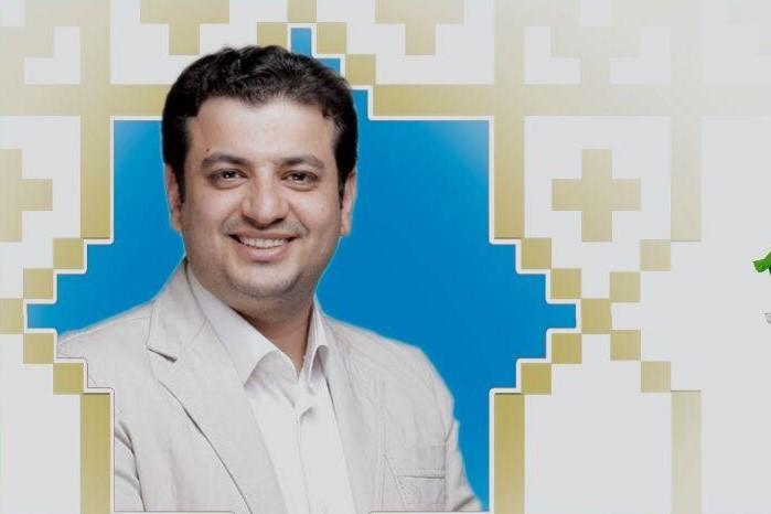 برنامه سفر استاد علی اکبر رائفی پور به خراسان شمالی
