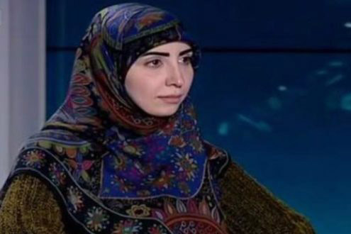 توییت|  واکنش خبرنگار المنار به خطبه عربی مقام معظم رهبری