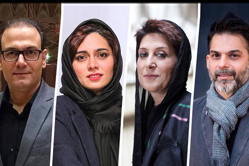 انصراف سینماگران از جشنواره فجر را از تهدید به فرصت تبدیل کنیم