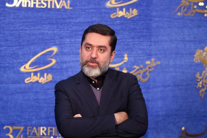 توییت| واکنش تهیه کننده سینما به مسدود سازی دامنه خبرگزاری فارس