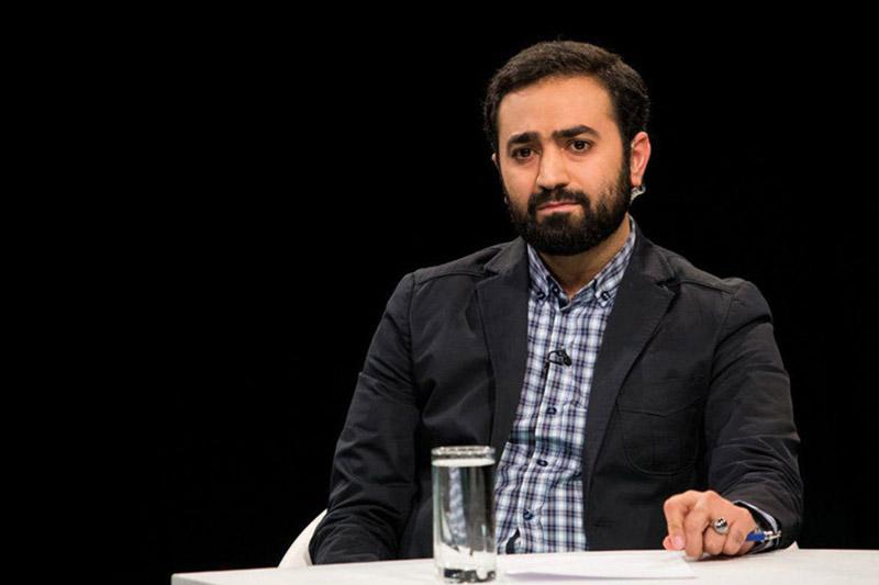 توییت| ظریف از معادلات آیندهی سیاسی ایران حذف شده است