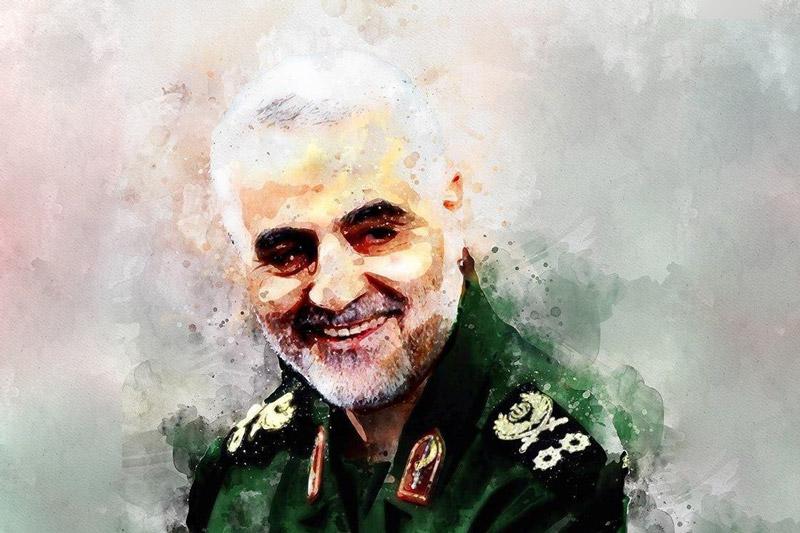 نشست رسانه ای همایش ملی تئاتر سردار آسمانی