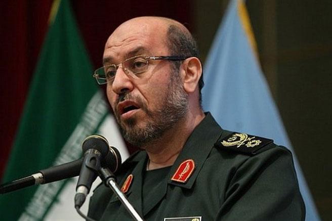 ملت ایران هیچگاه زیر بار ذلت نرفتهاند و نخواهد رفت