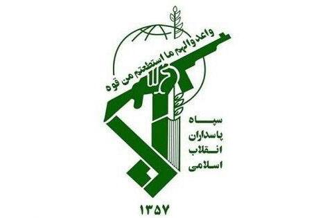 اطلاعات سپاه شبکه بزرگ قاچاق سوخت را منهدم کرد